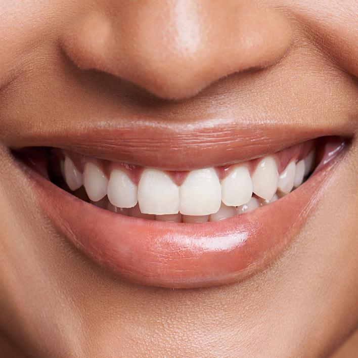 поливать заправкой картинки улыбка большие эксперты обладают